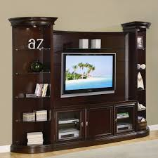 entertainment center entw  images about entertainment units on pinterest white entertainment uni