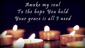 Light Your Candle Mp3 Mercy Mercy Hillsong United Lyrics Acoustic Hillsong