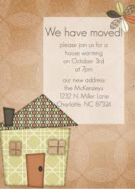 housewarming cards to print card template housewarming invitations cards card invitation