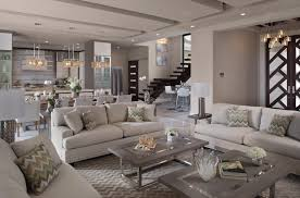 american home interior design. Great Room, The New American Home 2018 Interior Design