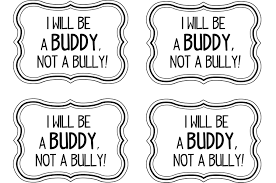 Bullying Coloring Pages Coloring Pages-6994 - Max Coloring ...