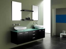 bathroom furniture design ideas bathroom furniture ideas