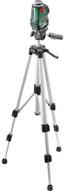 Купить Уровень лазерный <b>Bosch PLL 360</b> Set (0603663001) + ...