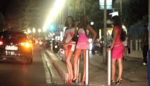 Résultats de recherche d'images pour «prostituees ivoiriennes»