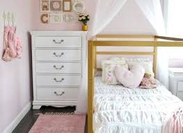 White And Gold Bedroom Pink And Gold Bedroom Decor A Pink White Gold