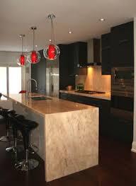 Red Pendant Lights For Kitchen Ravishing Charming Home Security Fresh In Red  Pendant Lights For Kitchen