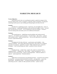 Sampling Design Example In Thesis The Best Essay Writing Service Edible Write Qualitative