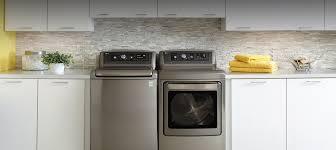 appliance repair milwaukee.  Repair Appliance Repair Company Milwaukee WI For O