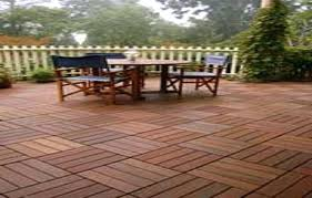 deck wood patio designs ideas how to s diy stone