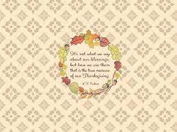 Cute Fall Wallpapers - Top Free Cute ...