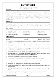 Best     Writing a cv ideas on Pinterest   Resume ideas  Resume