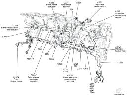 2003 ford 54l engine diagram wiring diagram library 5 4 liter ford engine diagram wiring diagram todays2004 5 4 triton engine diagram simple wirings