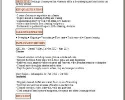 Alluring Proper Resume Format Font Size About Cover Letter For