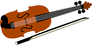 Instrument Music Orchestra - Free vector graphic on Pixabay