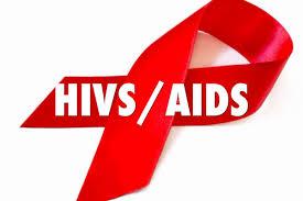 Resultado de imagem para aids
