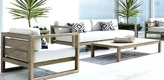 patio furniture restoration outdoor seating from restoration hardware patio furniture restoration fort lauderdale