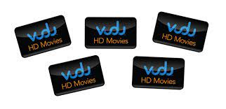 Browse all gift card options today. Check Vudu Gift Card Balance Now Mygiftcards