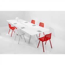 ARK Arki Table Tisch Pedrali