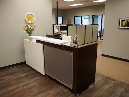 small law office design. small portland law firm \u2014 urban elements interior space office design