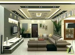 bedroom ceiling modern ceiling ideas ceiling designs for bedroom fall ceiling designs for bedroom best false