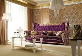Italian Style Furniture Living Room Ideas Home Garden Architecture Furniture Interiors Design