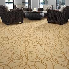 carpet floor gallery2