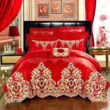 superb red duvet cover king duvet cover red plaid duvet cover king