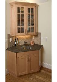 small corner bar furniture. Skillful Ideas Corner Bar Sink Cabinet Outdoor Fiture Small Furniture