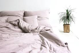 dusty pink bedding awesome bedroom pure cotton bedding set dusty pink with regard inside dusty pink