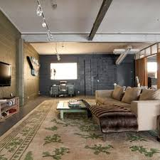 Small Picture Cinder Block Wall Design Beautiful Galera De Loft Vasco Urbana