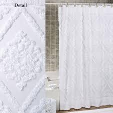 white shower curtain target inspiring bridal ideas
