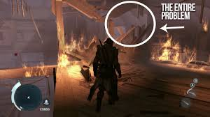 assassinand 39 s creed 3 gameplay. assassin\u0027s creed iii\u0027s final chase sequence was the worst thing i played all year assassinand 39 s 3 gameplay