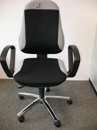 cooled office chair. A Heated And Ventilated Office Chair Cooled X