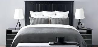 Ikea Bedroom Furniture Awesome Furniture Bedroom Bedroom Furniture