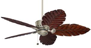 beauty and durability indoor outdoor maui bay most emerson fans