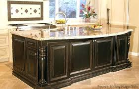 change color of granite countertops f r can you change the color of your granite countertops