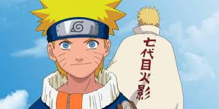 Why Naruto Is Still A Genin In The Boruto Sequel