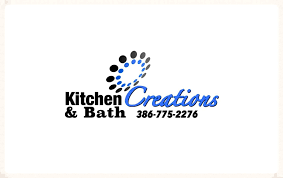 See more of kitchen and bath creations on facebook. Home Kitchen And Bath
