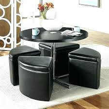 coffee table with storage ottomans underneath full size of coffee coffee table with storage ottomans underneath