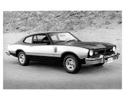 ford maverick zeppy io 1976 ford maverick stallion original factory photo ouc6026