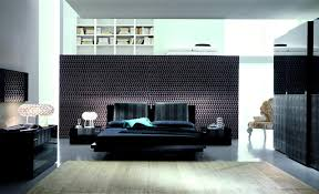 Male Bedroom Decorating New Ideas Apartment Bedroom Ideas For Men Decorating Ideas Mens