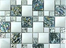 Modern Kitchen Wall Tiles Tile Ideas Fattony