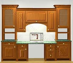 home office planning. Home Office Cabinet Design Ideas Information About Planning