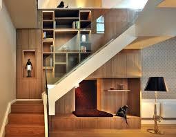2 Bedroom Apartments London Ontario Exterior Decoration Custom Inspiration