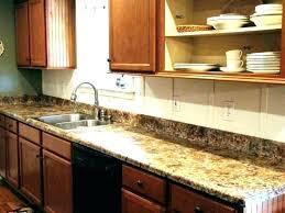 granite covering laminate countertops resurface laminate home inspirations design easy covering formica faux granite painting laminate
