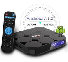The 8 Best Android Tv Box For 2019 4k Streaming Kodi