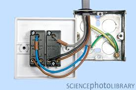 single pole versus double pole single pole vs how to wire a 2 way 3 Phase Breaker Panel Wiring single pole versus double pole single pole vs how to wire a 2 way dimmer light