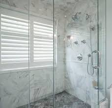 Smart Placement Of Shower Privacy To Know  Home Living Now  78391Shower Privacy