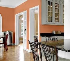 kitchen wall color ideas. Wall Colour Paint Ideas Kitchen Color