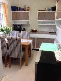 Wilson Kitchen Cabinet Hoosier Vintage Kitchen Cupboards The Gingerbread Housecouk Vintage